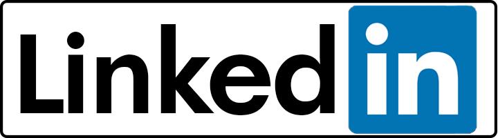 linkedin_png