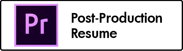 postresumebutton_png
